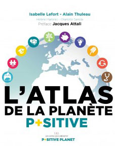 atlas-positive-planet