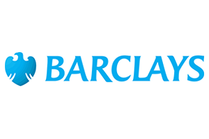 positive-planet-barclays