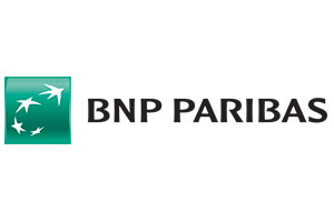 positive-planet-bnp-paribas