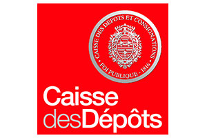 positive-planet-caisee-des-depots