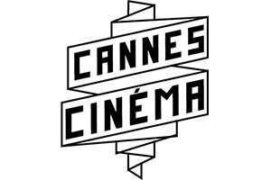 positive-planet-cannes-cinema
