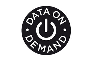 positive-planet-data-on-demand