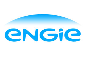 positive-planet-engie