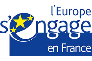 positive-planet-europe-s-engage-en-france