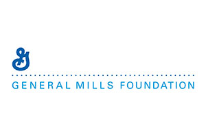 positive-planet-general-mills-foundation