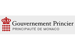 positive-planet-gouvernement-princier-monaco