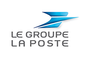 positive-planet-groupe-la-poste