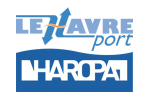 positive-planet-havre-port