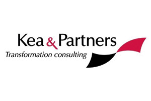 positive-planet-kea-partners