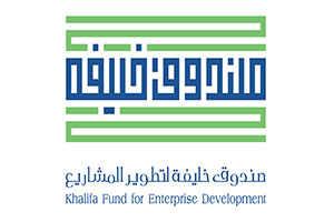 positive-planet-khalifa-fund
