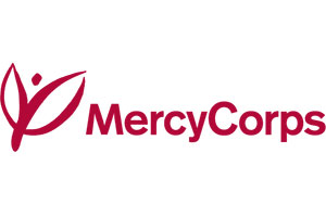 positive-planet-mercy-corps