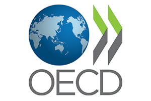 positive-planet-oecd