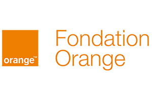 positive-planet-orange-fondation