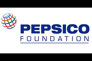 positive-planet-pepsico-foundation