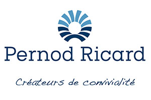 positive-planet-pernod-ricard