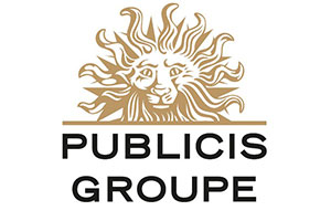positive-planet-publicis-groupe