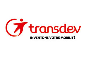 positive-planet-transdev