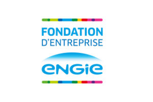 fondation-engie